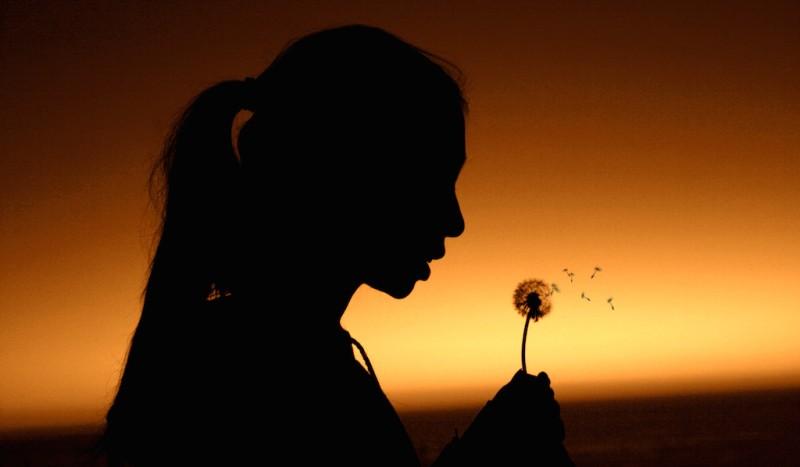 Horas y días favorables para pedir y conseguir tus deseos