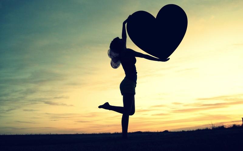 Hechizo para encontrar el amor