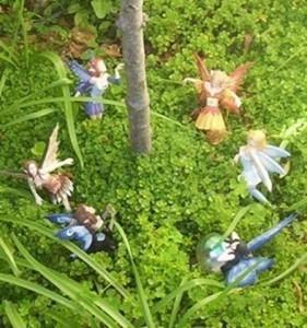 horosc primavera